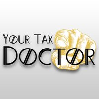 Your Tax Doctor