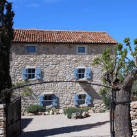 Villa Dea Rustica