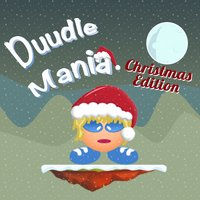 Duudle Mania X-Mas Edition