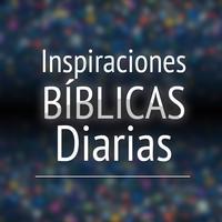 Inspiraciones Biblicas Diarias