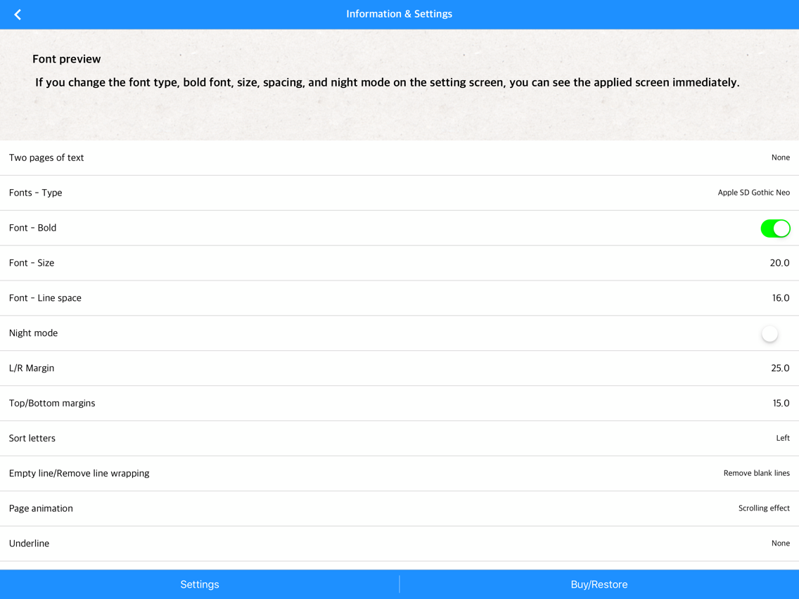 Text Viewer - txt file viewer App for iPhone - Free Download