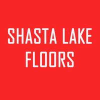 Shasta Lake Floors by DWS