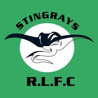 Stingrays Rugby League Football Club Shellharbour