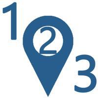 123Findu - Events