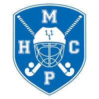 Mixed Hockey Club Purmerend