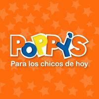 Poppys Panama