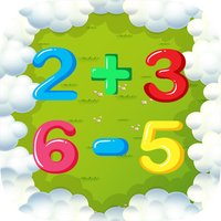 1st Grade Math: Games for Kids