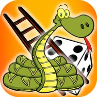 Snake and Ladder Game - Play snake game