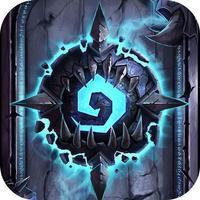 视频盒子 - 最新最全游戏视频 for炉石传说