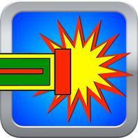 Crash Cannon Ball: Shooting War Free
