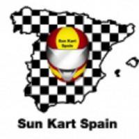 Sun Kart Spain