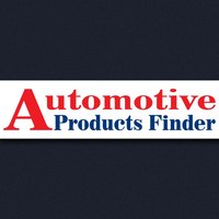 Automotive Products Finder Mag
