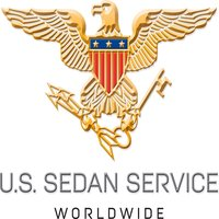 US Sedan Service Worldwide