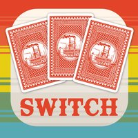 Riverboat Switch