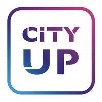 City Up Perugia