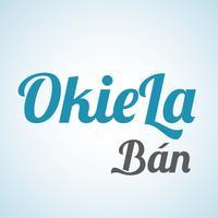 OkieLa Bán: Bán hàng dễ dàng