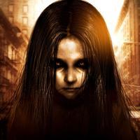 Horror Wallpapers – Horror Arts & Demon Wallpaper