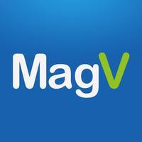 MagV快訊HD