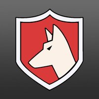 Cerberus: Your Data Safe