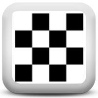 free Mahjong Rummy Board Games - BA.net