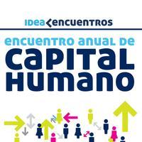 Capital Humano 2018