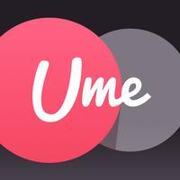 The UME