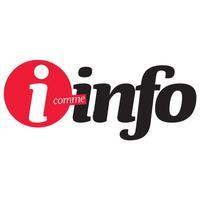 I comme Info Magazine