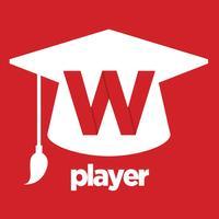 원광디지털대학교-플레이어(WDU SmartPlayer)