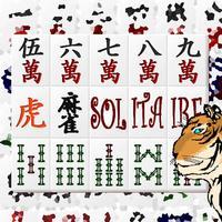 TigerMahjongSolitaire