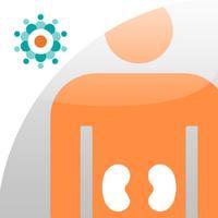 Kidney Cancer Health Storylines