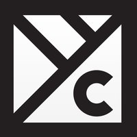 YYC CYCLE - SPIN STUDIO