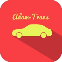 Adam Transportation