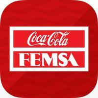 Femsa Mobile