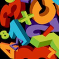 Mastering Multiplication by Max Kaliner