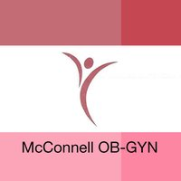 McConnell Division ObGyn