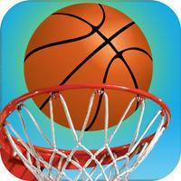 Street Basketball City 3D