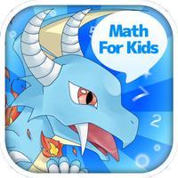 Kids Numbers & Math