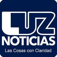 Luz Noticias