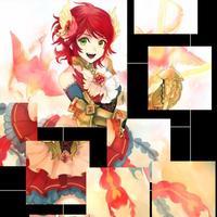 JS Puzzle〜JewelSaviorFREE〜