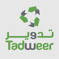 Tadweer Recycling Game