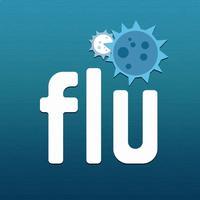 Flu Near You 2