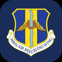 914th Air Refueling Wing