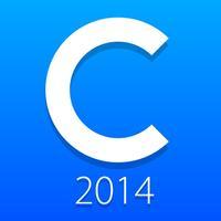 Cityworks 2014