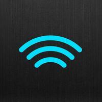 AirTap NFC Kit