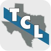 TCL Insurance