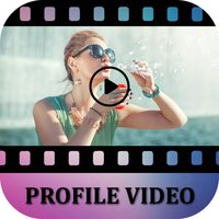 Video Cutter And Trimer For Social Media