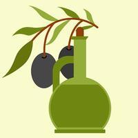 Olive N Vinnies