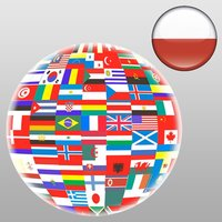 Flagi świata – Quiz