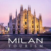 Milan Toursim