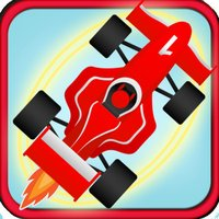 A Cotton Candy Race - Pro Racing Game